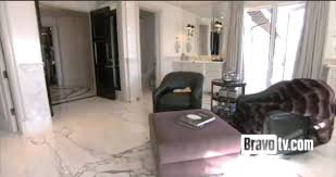 heather dubrow new house heather dubrow house home mansion