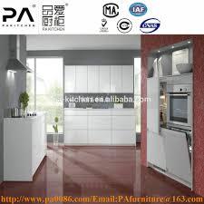 northeast factory direct kitchen cabinets kitchen cabinet ideas