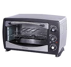 Toaster India Havells 24 Rss Oven Toaster Griller Cooking Online U2013 Havells India