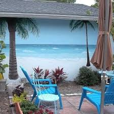 Best Backyard Beach Ideas Images On Pinterest Home DIY And - Backyard beach design