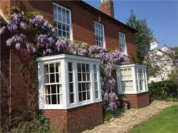 properties for sale in lichfield lichfield staffordshire