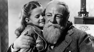 Miracle On 34th Hd The Of Miracle On 34th Ireland S Own
