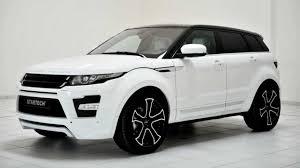 range rover white 2018 new range rover velar 2018 wallpapers 30869 freefuncar com
