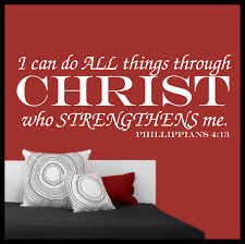 scripture i can do all things through christ who strengthens me i 20can 20do 20all 20with 20christ 20photo original i 20can 20do 20all 20with 20christ small