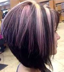 2015 hair color for women short hair colors 2014 2015 short hairstyles 2016 2017 most