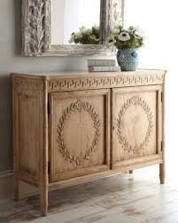 Marble Sideboards 32 Best Sideboard Guide Images On Pinterest For The Home Living