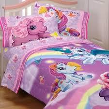 My Little Pony Duvet Cover 24 Best Mia U0027s My Little Pony Bedroom Images On Pinterest Girls