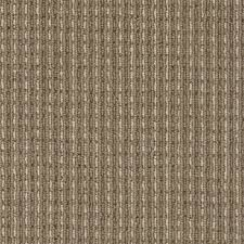 Floor Decor Upland Stain Warranty Carpet Carpet U0026 Carpet Tile The Home Depot
