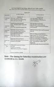 g b pant govt engineering college