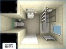 bathroom design program bathroom design software best home ideas