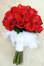 prom bouquets terra flowers miami wedding florists flowers