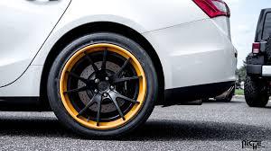 maserati ghibli wheels maserati ghibli stüttgart gallery mht wheels inc