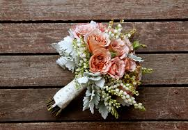 vintage bouquet vintage wedding flowers bouquets buttonholes table settings