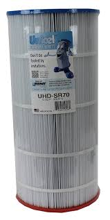 amazon com unicel replacement filter cartridge for swimming pool