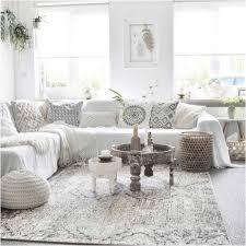 10 weißes wohnzimmer ideen für inspiration
