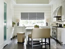 Designing A Custom Home 3102 Best Kitchens Images On Pinterest Dream Kitchens Home And
