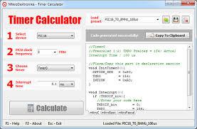 Small Desktop Calculator For Windows 8 Mikroelektronika Forum U2022 View Topic Timer Calculator Application