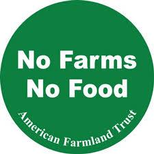 aft new york farmlandny twitter