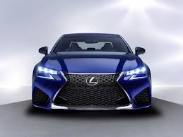 pre owned lexus gs f sport new lexus gs f is the best thing from japan since nintendo