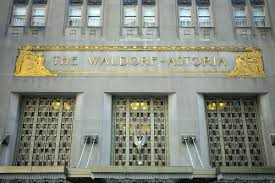 waldorf astoria new york floor plan waldorf astoria u0027s condo conversion will create 321 apartments