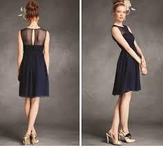 navy blue lace bridesmaid dress secrets to looking in a navy blue lace dress revealed navy