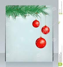 christmas card templates word christmas lights decoration