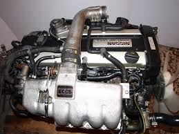toyota truck lexus engine swap jdm skyline r32 rb20det gts t engine transmission u0026 ecu rwd swap