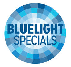 kmart s bluelight specials january 31