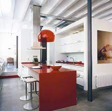 ouvrir cuisine ouvrir sa cuisine sur séjour comment faire le mag déco