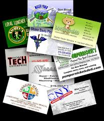 Business Cards Cheap 12 For 1000 Printing Hm Print U0026 Design