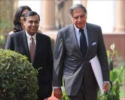 Ratan Tata House Interior Aashirvaad09 U2032s Blog Broadcasting My Thoughts