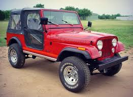 mercedes that looks like a jeep 8 coolest vintage suvs cool material