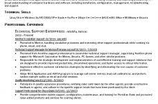 nice ideas resume outline example vibrant idea best examples for