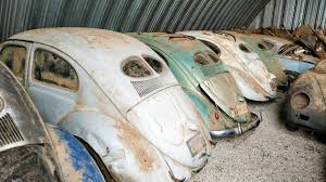 Vintage Cars Found In Barn In Portugal 1911 Best Treasure Vintage Old Classic Cars Images On Pinterest