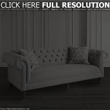 vintage inspired sleeper sofa sofa and sofas decoration