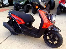 zumaforums net view topic listing of all yamaha scooters