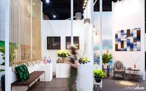 Lifestyle Network Home Design Social Craft Network Archives Living Asean Inspiring Tropical