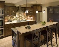 two kitchen islands two kitchen islands kitchen design fabulous grey kitchen island