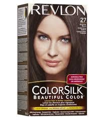 best boxed blonde hair color best box dye for brown hair brown hairs