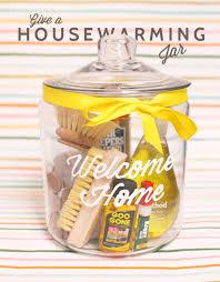 Gifts For House Warming 33 Best Diy Housewarming Gifts Diy Joy