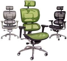 Staples Home Office Furniture by Orthopedic Office Chairs At Staples The Benefit Of Orthopedic