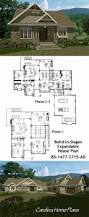 floor affordable plans to build plan for sf house with bedrooms affordable floor plans to build top best house ideas on pinterest craftsman style fantastic