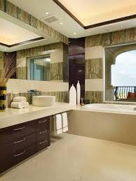 basement bathrooms ideas and designs home remodeling integrate