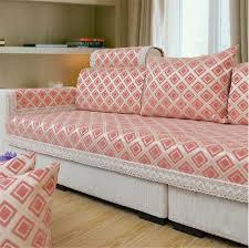 Sofa Cushion Cover Replacement by Sofa Cushion Covers Sofa Cushion Covers Replacement Vintage