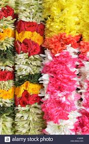 hindu garland india garland for worship hindu god in india singapore