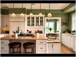 remodeling a small kitchen on a budget popularly inoochi