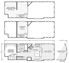 floor plan for new homes floor plan new trailer kent building country house apartment park