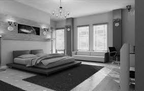 Romantic Master Bedroom Designs Cheminee Website Page 9 Master Bedroom Ideas