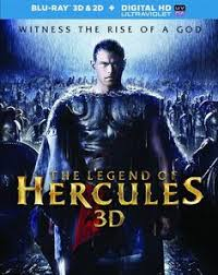 price of insurgent movie at target on black friday 106 life of pi blu ray 3d 2012 suraj sharma actor irrfan khan