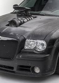 chrysler 300c black this srt8 2006 chrysler 300c isn u0027t just a reboot of mad max u0027s
